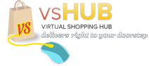 vsHub Share Program