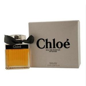 De Eau Parfum amp; Intense 39 Chloe Collect 54LARj