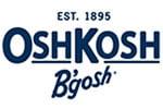 OshKoshBgosh